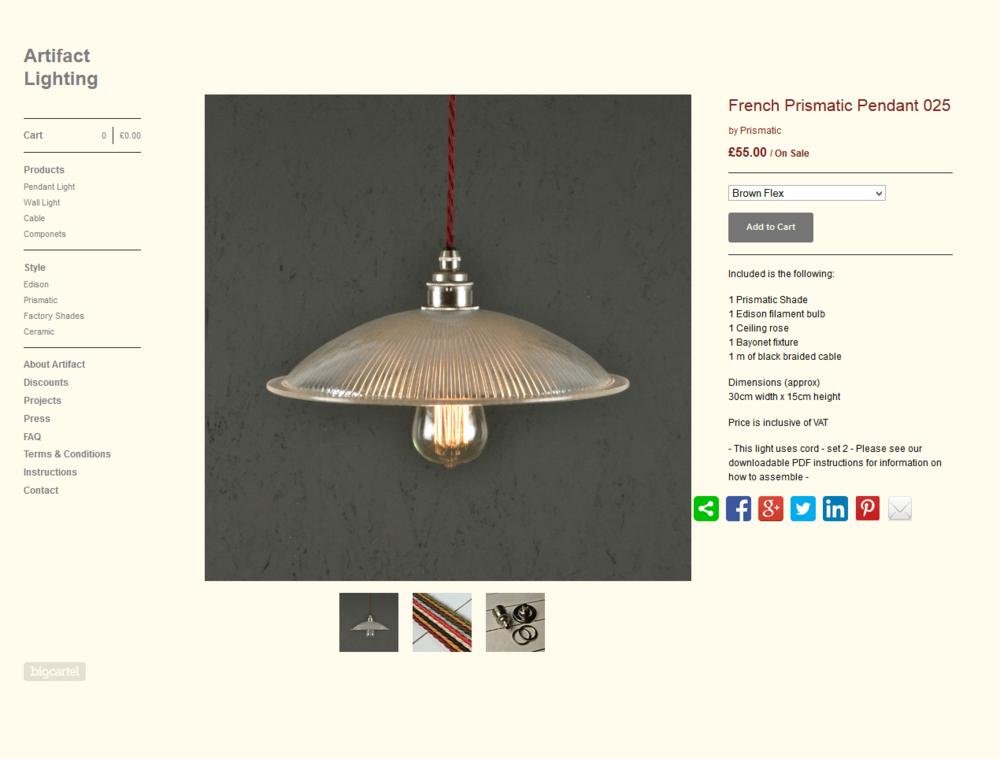 Artifact_Lighting_—_French_Prismatic_Pendant_025_-_2014-12-04_12.03.06.png