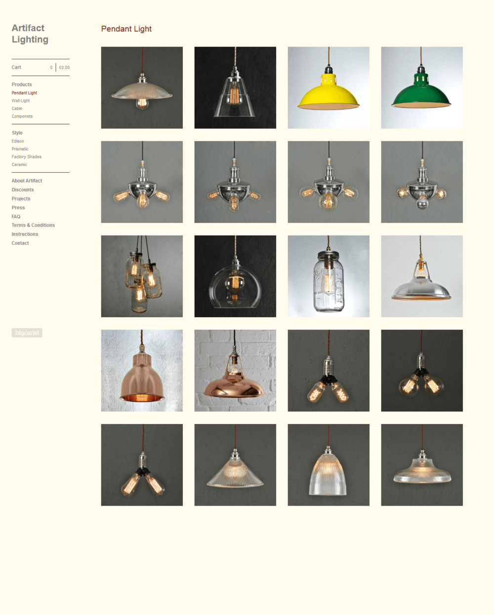 Artifact_Lighting_—_Pendant_Light_-_2014-12-04_12.03.18.png