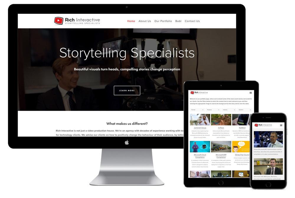rich-interactive-website-responsive.jpg