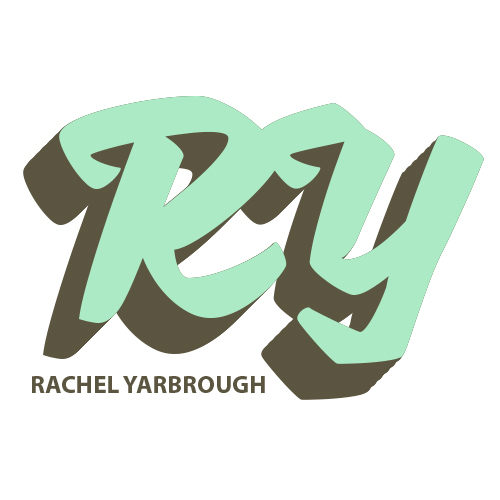 RACHEL YARBROUGH