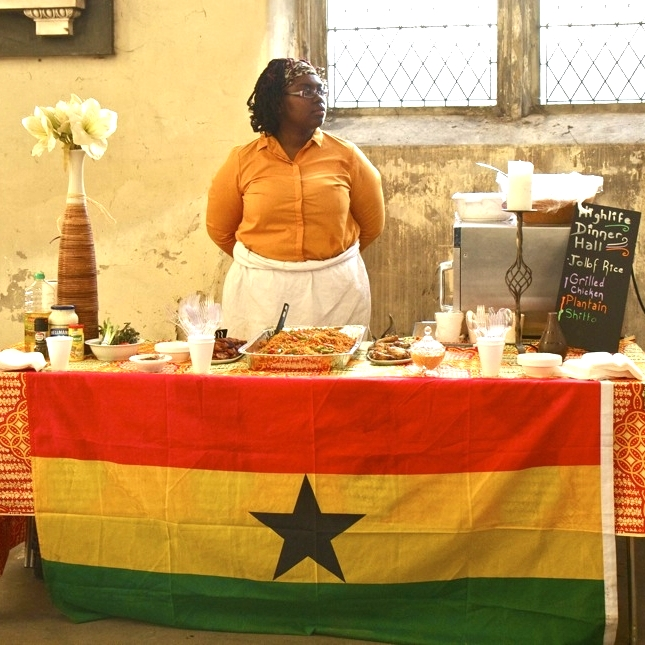Ghana 4.jpg