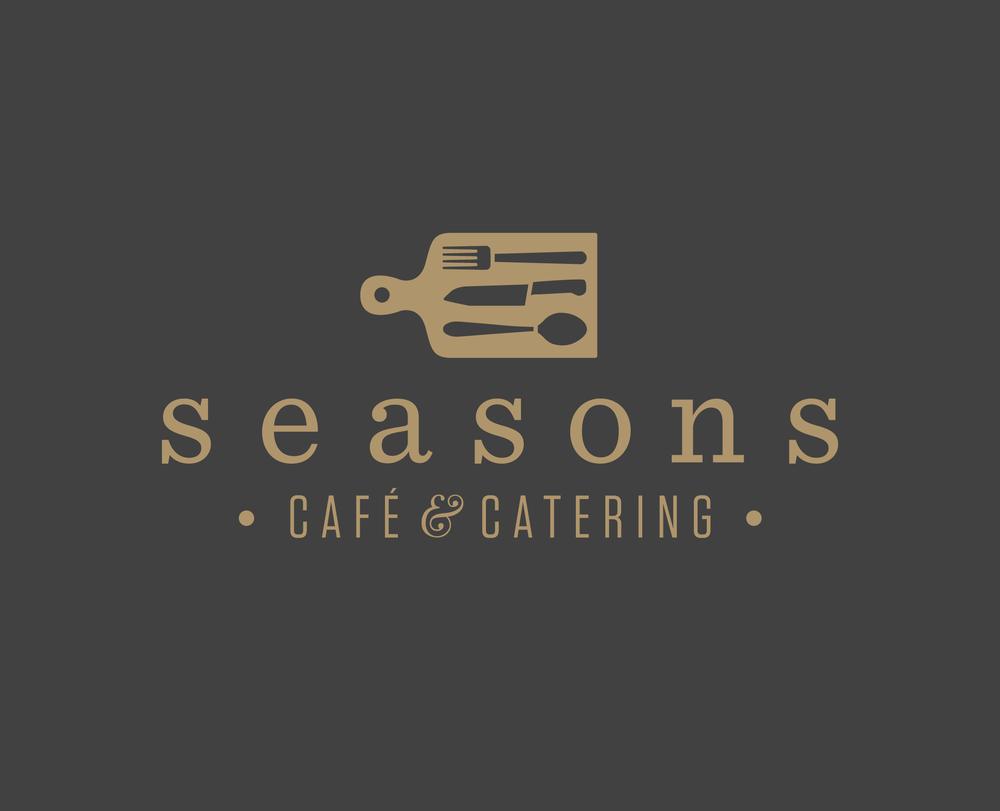 seasons_logos-03.png