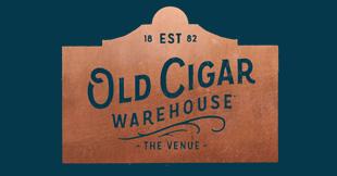 cigarsmall.jpg