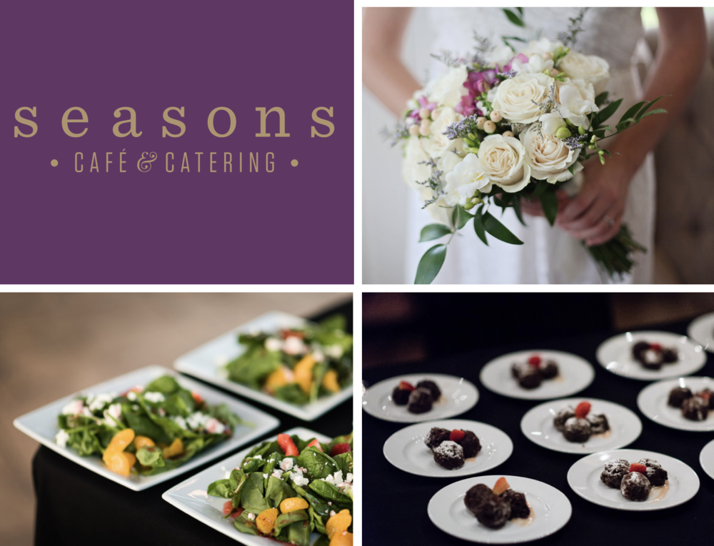 WeddingCatering