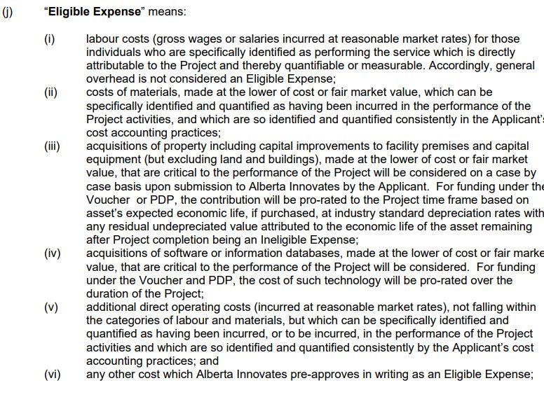 Eligible Expense Photo 1.JPG