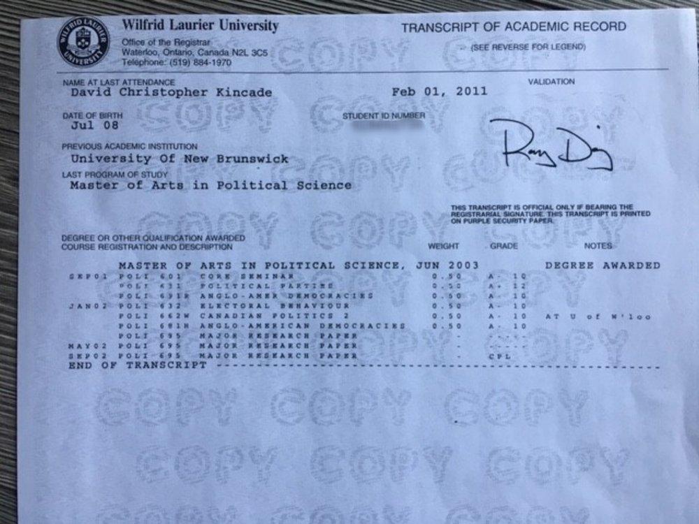 WLU Grades.jpg