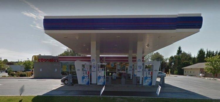 gas+station.jpg