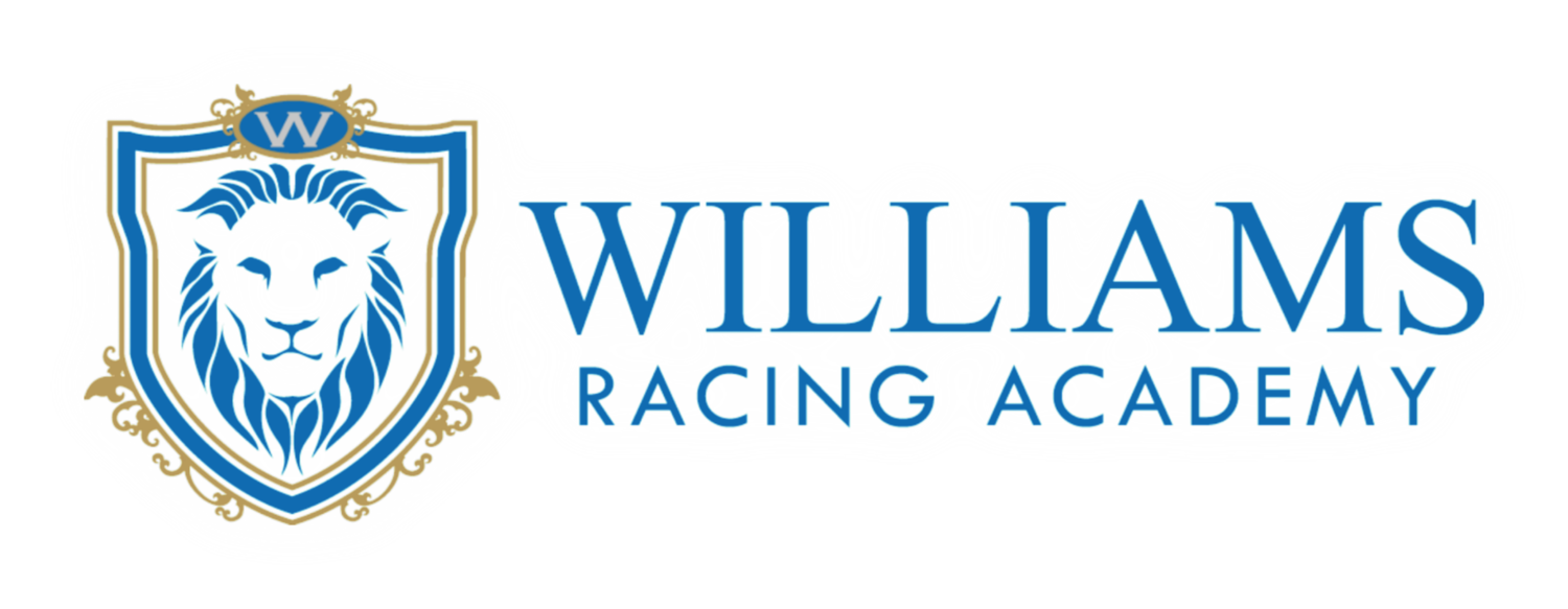 Williams Racing Academy