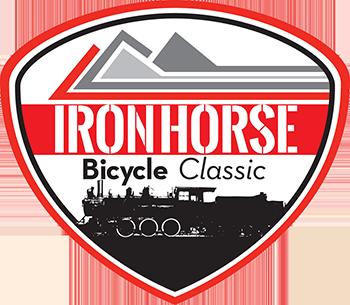 Iron Horse Logo.png