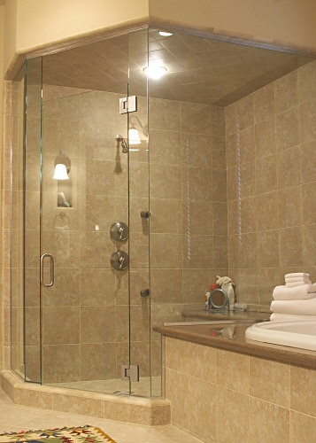 hertel-lombard_shower.jpg