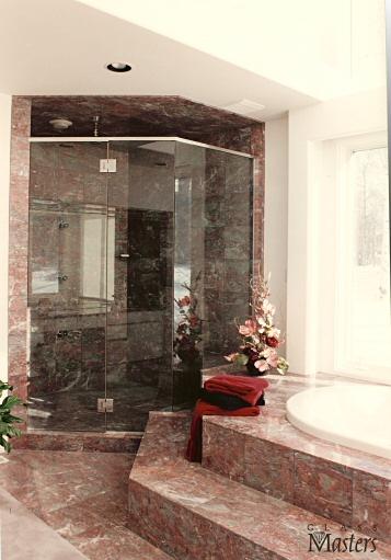 shower5.jpg