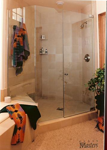 shower9.jpg