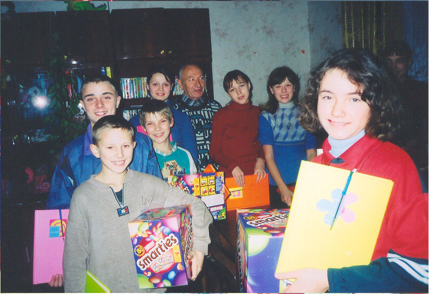2002 Nikolaev Orphanage 2002 Smarty Donation_1.jpg
