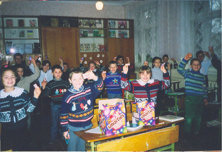 2002 Nikolaev Orphanage 2002 Smarty Donation_3.jpg
