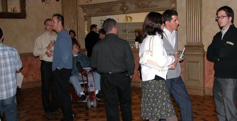 2002-Fundraiser_8-compressor.jpg