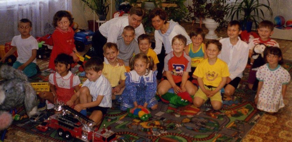 Nikolaev-Kindergarten-2002_2-compressor.jpg