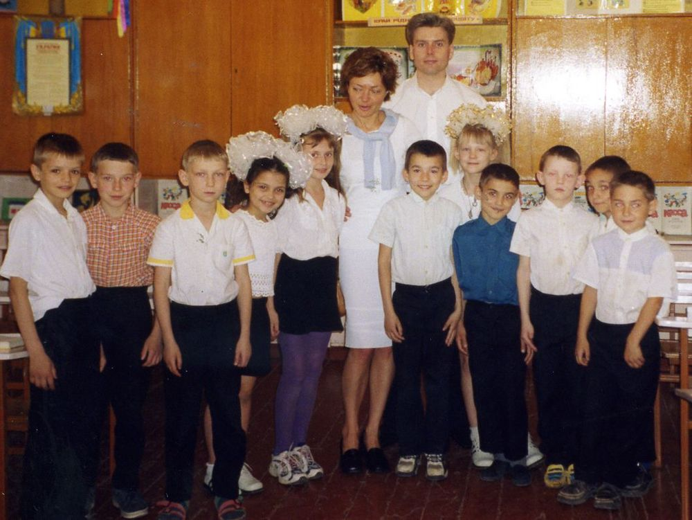 Nikolaev-Orphanage_2002_1-compressor.jpg