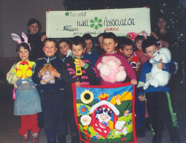 2003-Nikolaev-Orphanage-Parcel-Winter_2-compressor.jpg