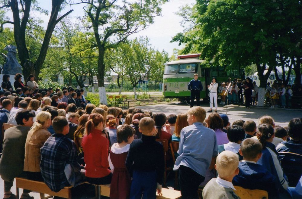 2004-Ochakov_Concert-Event_02-compressor.jpg