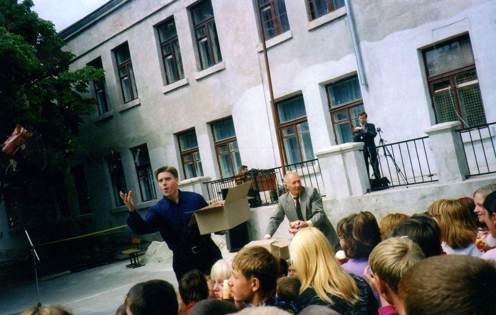 2004-Ochakov_Concert-Event_03-compressor.jpg