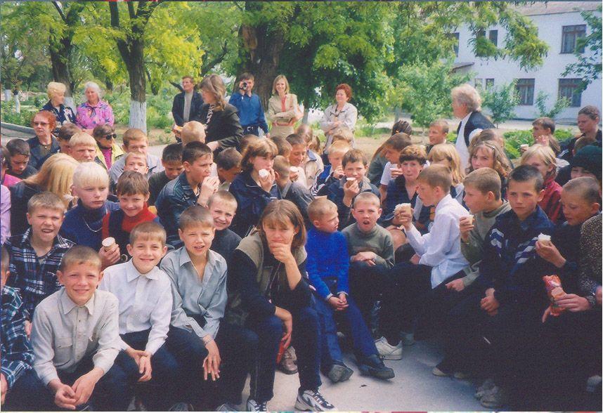 2004-Ochakov_Concert-Event_07-compressor.jpg
