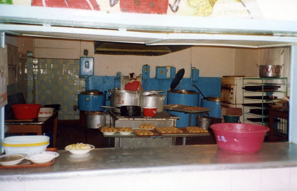 2004-Ochakov-Orphanage_4-compressor.jpg