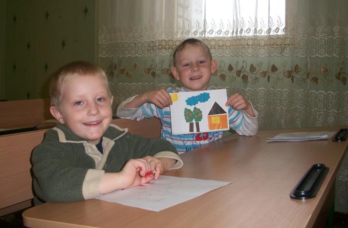 YuzhnoUkrainsk 2.jpg
