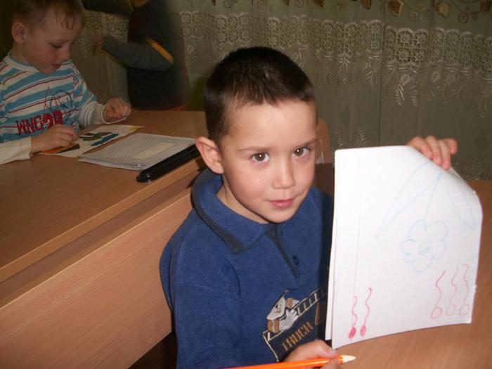 YuzhnoUkrainsk 3.jpg