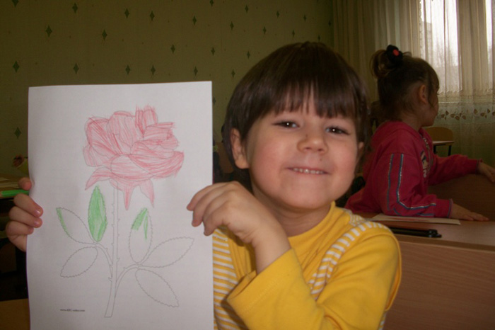 YuzhnoUkrainsk 5.jpg