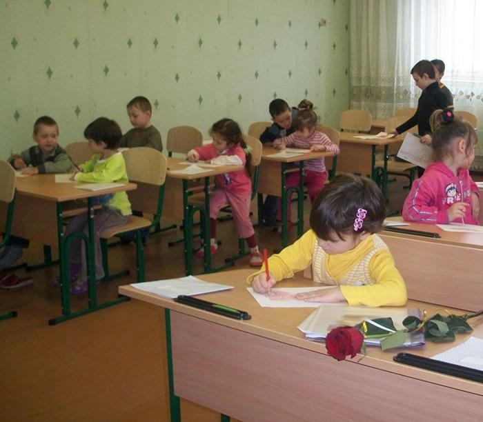 YuzhnoUkrainsk 4.jpg
