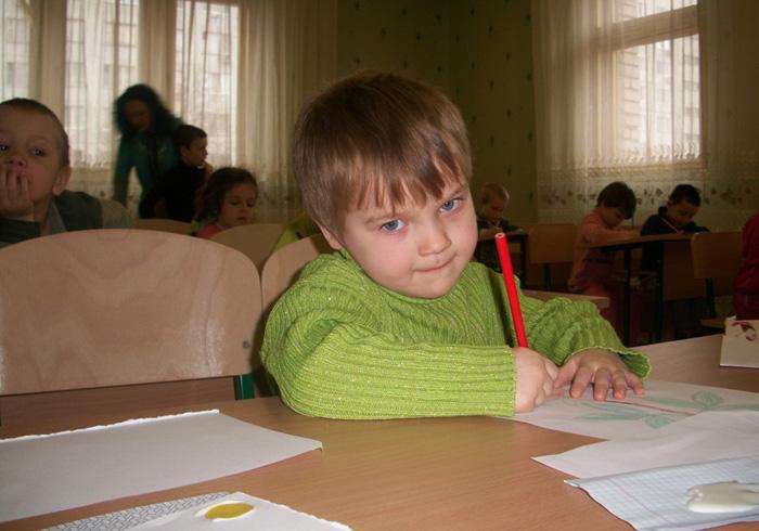 YuzhnoUkrainsk 8.jpg