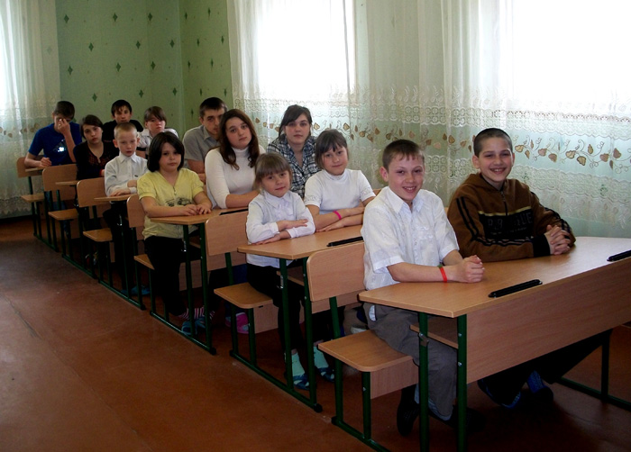 YuzhnoUkrainsk 9.jpg