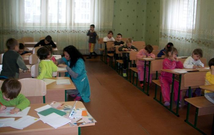 YuzhnoUkrainsk 10.jpg