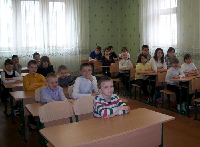 YuzhnoUkrainsk 11.jpg