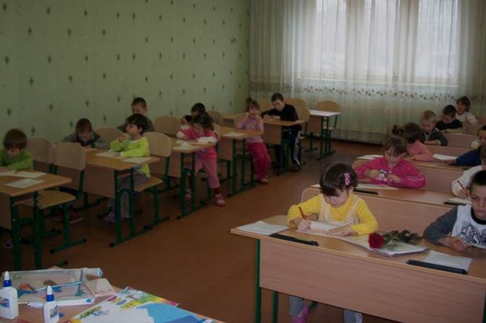 YuzhnoUkrainsk 12.jpg