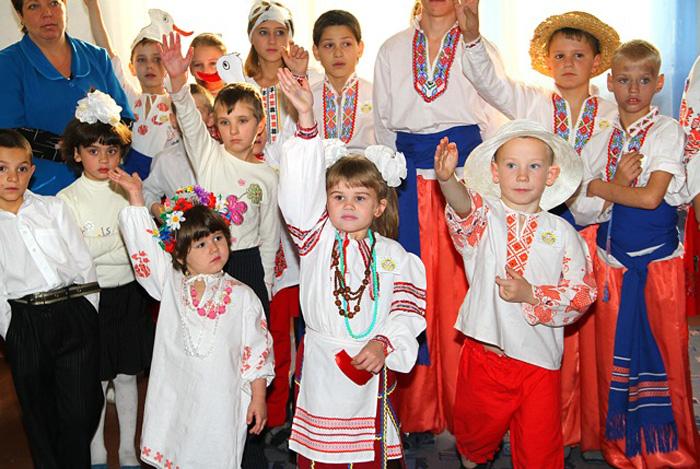 2011 YUkrainsk 1_2.jpg