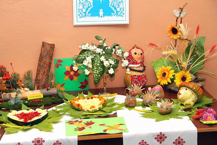 2011 YUkrainsk3_2.jpg