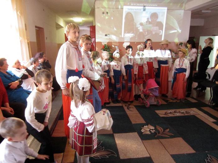 2011 YUkrainsk10_2.jpg