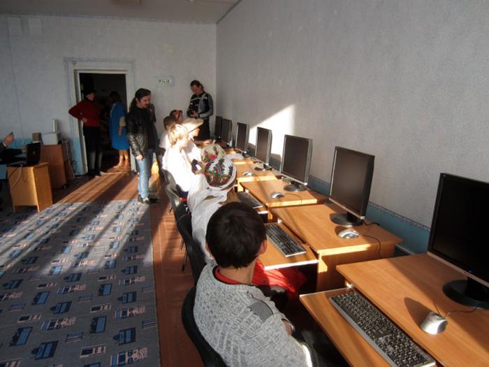 2011 YUkrainsk16_2.jpg