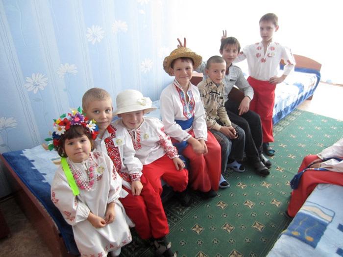 2011 YUkrainsk18_2.jpg