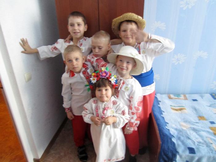 2011 YUkrainsk20_2.jpg