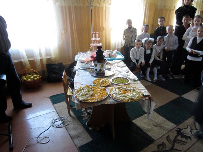 2011 YUkrainsk22_2.jpg