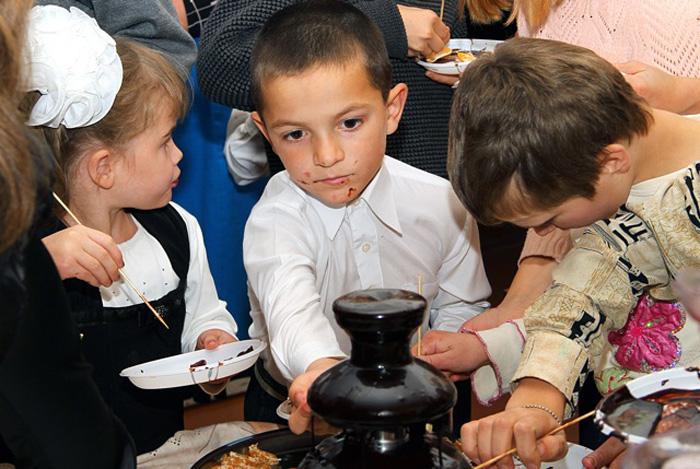 2011 YUkrainsk23_2.jpg