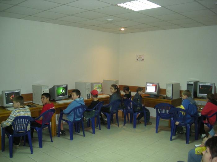 2010 iwillclass2.jpg