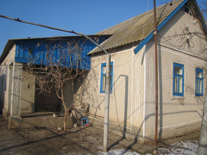 2009 Ochakov Region Visit to Olesia_03.jpg