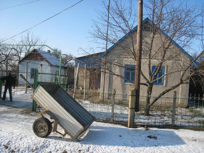 2009 Ochakov Region Visit to Olesia_05.jpg