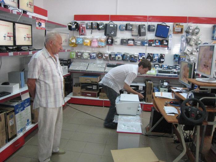 2007 Nikolaev Printer to Orphange_0.jpg