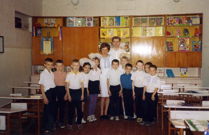 Nikolaev Orphanage_2002_1.jpg