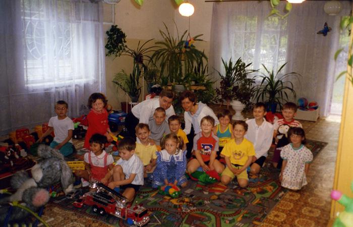 2002 Nikolaev Kindergarten 2002_2.jpg