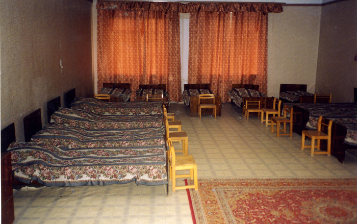 2002 Nikolaev Orphanage_2002_2.jpg
